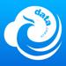 中国气象数据网