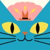 Galactic Genius with Astro Cat