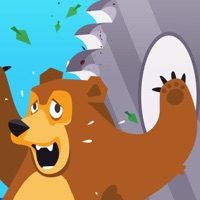 Codes for Honey Crush: Bear Adventure Hack