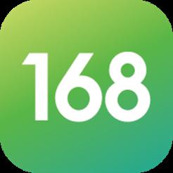 美国168 on the App Store