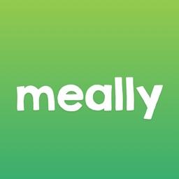Meally
