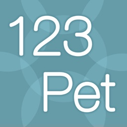 123Pet - Pet Grooming and Kenneling Management