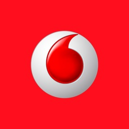 MeinVodafone Apple Watch App