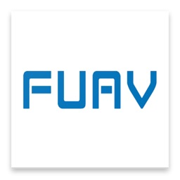 FUAV - View MJPEG in VR Goggle