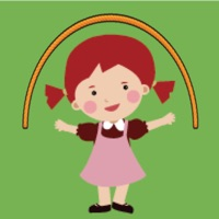 Codes for Jump Rope Many Times Hack