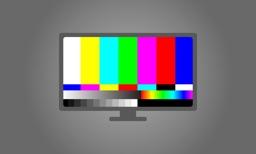 TV Tune Up