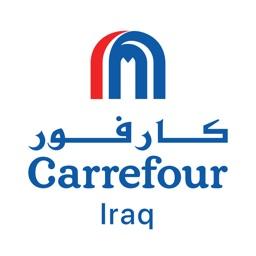 Carrefour Iraq