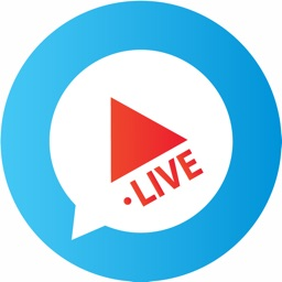 YourTV - Social Live Streaming