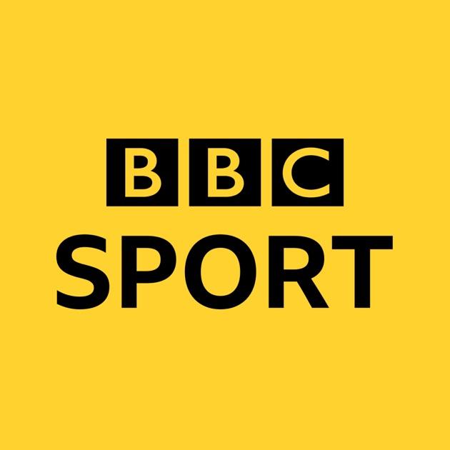 Domestic Cricket  FOX SPORTS  Live Sports Scores