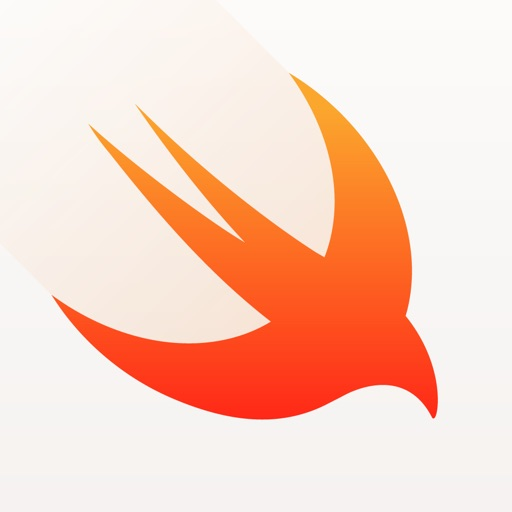 Swift Playgrounds
