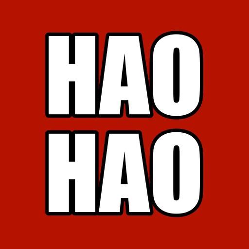 HaoHao To Go