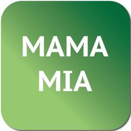MaMa Mia Sønderborg