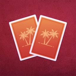 Caribbean Stud Poker Casino