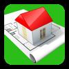 Home Design 3D Reviews