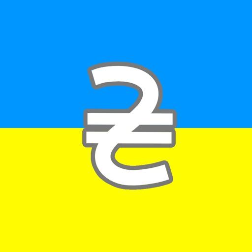 БанкоМап - Банкоматы Украины