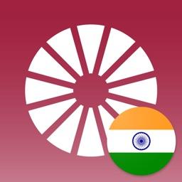 MammoAlert™ (India Version)