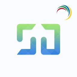 IT helpdesk | ServiceDesk Plus