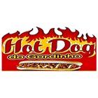 Hot Dog do Gordinho icon