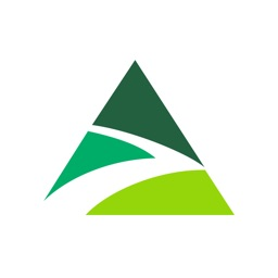 Green Trails Maps - Mapps