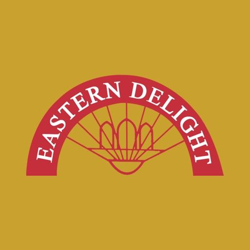 Eastern Delight