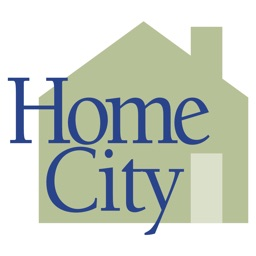 Home City Consumer for iPad