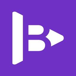 비플릭스 - BFLIX