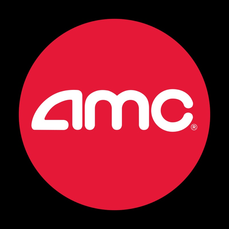 AMC Theatres Hack Tool
