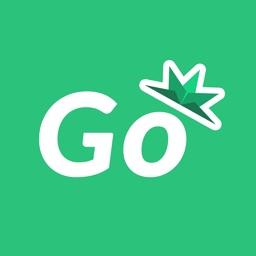 WeedGo: Marijuana Community