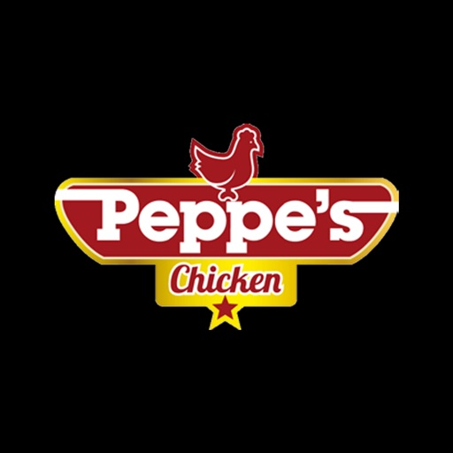 Peppes Chicken And Pizza