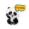 BOBO the Panda