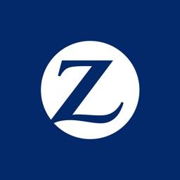 ZLife