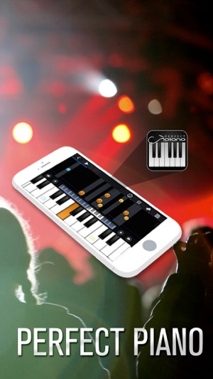 This App Will Teach Your Kid To Play The Piano - Forbes