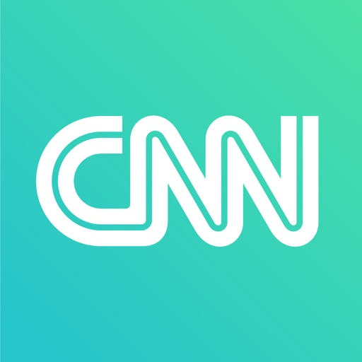 CNN MoneyStream iOS App