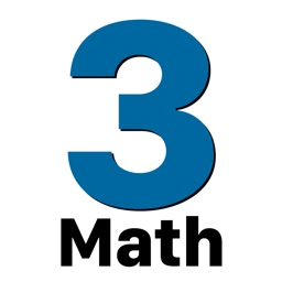 3rd Grade Math Testing Prep