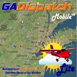 GADispatch Lite