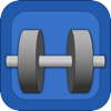 WorkoutTimer