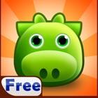 动物迷阵  免费版 icon