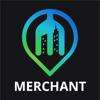 Mealcity Merchants