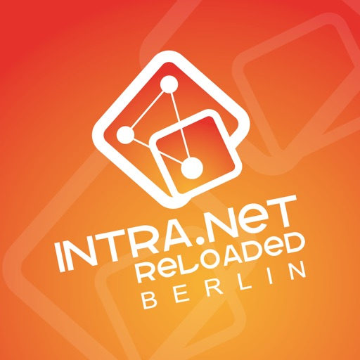 Intra.NET Berlin
