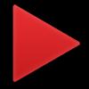 SopoTube for YouTube + AdBlock