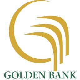 Golden Bank Mobile