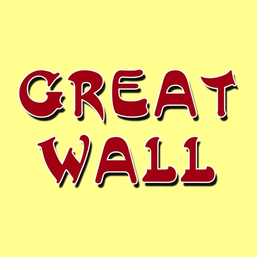 Great Wall Workington