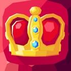 My Majesty icon