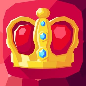 [ARM64] My Majesty v1.1.2 Cheats +2 Download