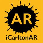iCarltonAR pour pc