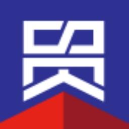 塑贸网-最专业的石化交易及数据服务提供商