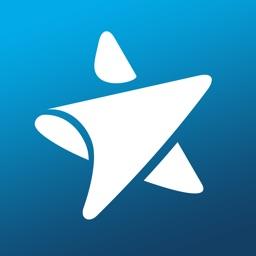 talendo: students job platform