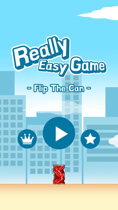 Gameflip description