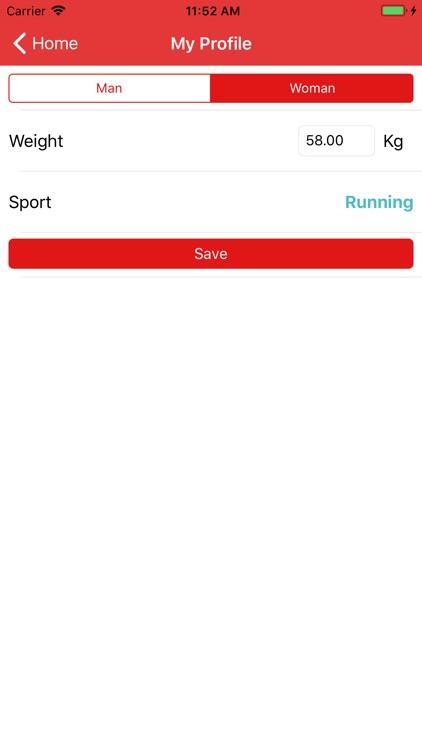 Workout Music & Songs screenshot-4