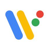 Wear OS by Google – умные часы